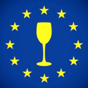 Stabilità su produzione e consumi, leggera crescita dell'export: il vino in Ue da oggi al 2030