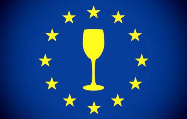 2030, EU, FUTURE, WINE, News
