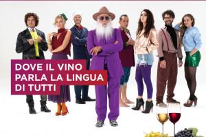 Presidio dei territori e ponti verso i mercati del mondo: le cooperative del vino di scena a Milano