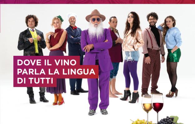 COOPERATIVE, MILANO, vino, VIVITE, Italia