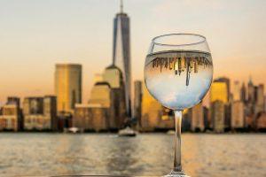 Esperti, meno esperti ed appassionati: i consumatori Usa nel report di Wine Intelligence