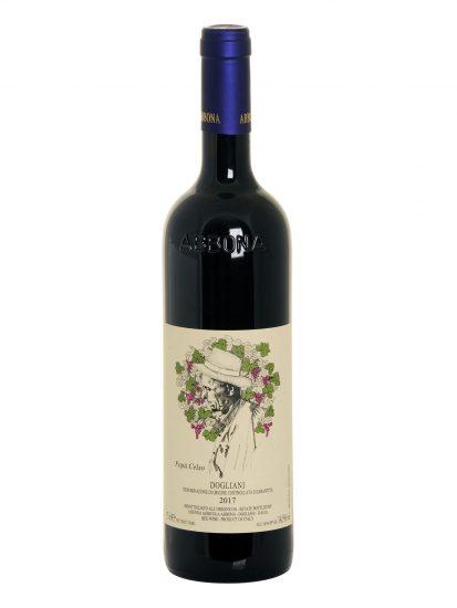 ABBONA, DOGLIANI, PIEMONTE, Su i Vini di WineNews