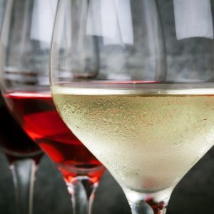 60 million hectolitres of wine in Italian wineries: the Telematic Register on 15 February 2019