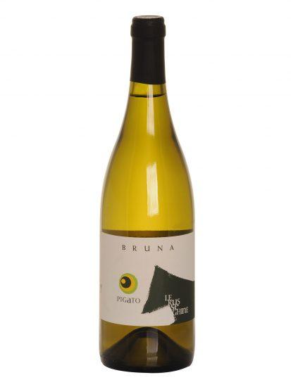 BRUNA, PIGATO, RIVIERA LIGURE DI PONENTE, Su i Vini di WineNews
