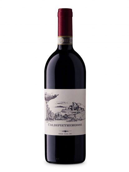 BULICHELLA, CABERNET SAUVIGNON, SUVERETO, Su i Vini di WineNews