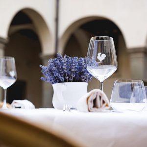 Lo sposano ai piatti e lo raccontano con professionalità: ecco i ristoratori del Chianti Classico