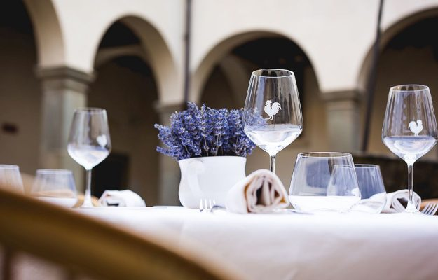 CHIANTI CLASSICO, FOOD, RESTAURANTS, WINE, News