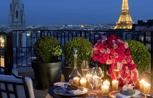 FRANCE, ITALY, WINE, WINE PARIS, News