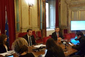 Patto tra il Ministero delle Politiche Agricole e Google per promuovere gli agriturismi italiani