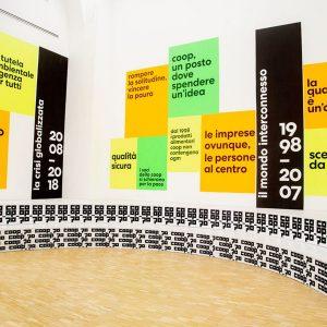 Rapporto Oxfam, Coop: pregiudizio attribuire lo sfruttamento dei lavoratori alla sola distribuzione