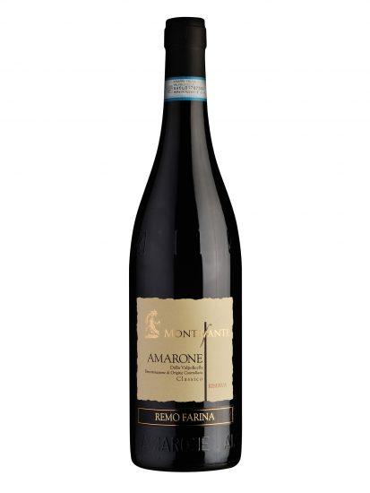 AMARONE, FARINA, VALPOLICELLA, Su i Vini di WineNews