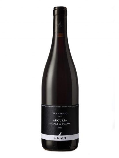 ETNA, GRACI, NERELLO, SICILIA, Su i Vini di WineNews