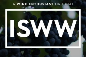 """It Starts with Wine"", su Amazon Prime Video parte la serie tv sul vino firmata Wine Enthusiast"