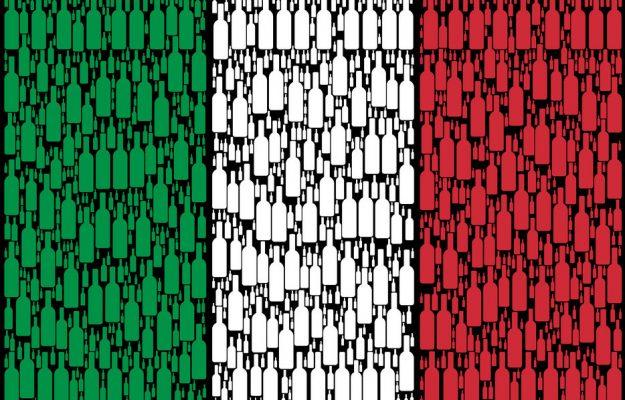 EXPORT, ISTAT, ITALIA, vino, Italia