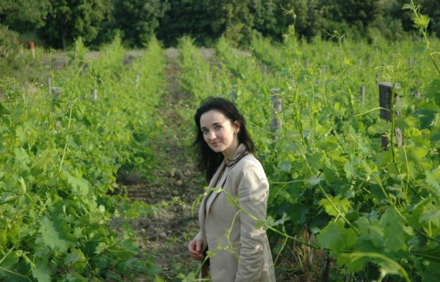 ITALY, KERIN O' KEEFE, WINE, WINE ENTHUSIAST, News