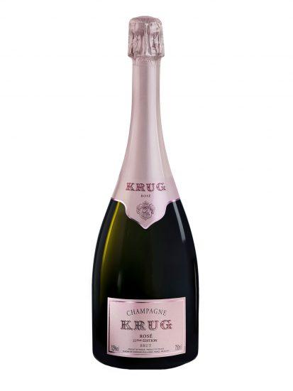 CHAMPAGNE, KRUG, Su i Vini di WineNews