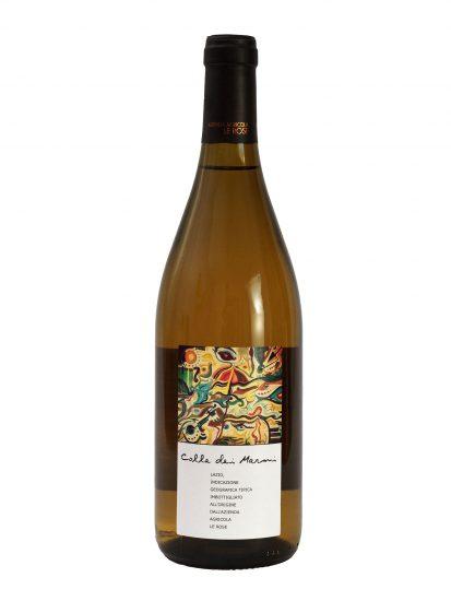 LAZIO, LE ROSE, Su i Vini di WineNews