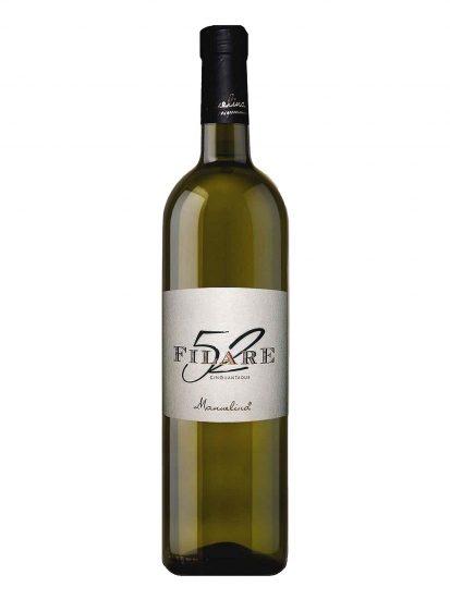 MANUELINA, OLTREPÒ PAVESE, RIESLING, Su i Vini di WineNews