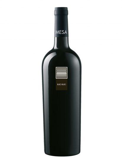 GRUPPO SANTA MARGHERITA, MESA, SARDEGNA, Su i Vini di WineNews