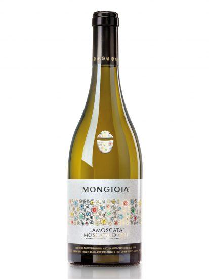 ASTI, MONGIOIA, MOSCATO, Su i Vini di WineNews
