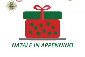"""A Natale, """"I Prodotti dell'Appennino"""" delle aziende agricole colpite dal terremoto del 2016"""