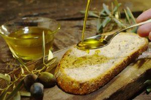 Usa, per la Food & Drug Administration l'olio extravergine d'oliva è un medicinale