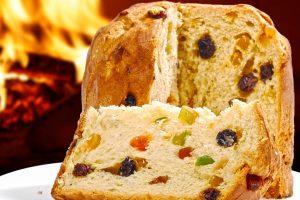 In vista delle feste attenzione agli zuccheri anche se per molti italiani è Natale tutto l'anno