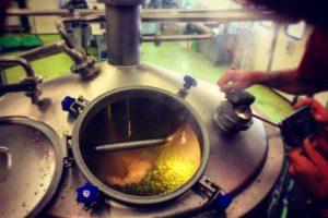 Birra, via libera nella Legge di Bilancio al taglio delle accise: -40% per i piccoli birrifici