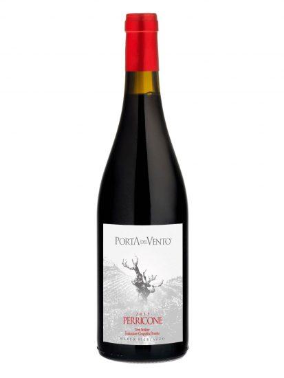 PORTA DEL VENTO, SICILIA, Su i Vini di WineNews