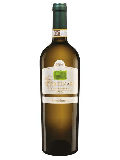 PORTINARI, SOAVE, VENETO, Su i Vini di WineNews