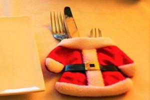 Nelle feste quasi 2 chili di cibo procapite restano intatti: i consigli anti spreco degli chef