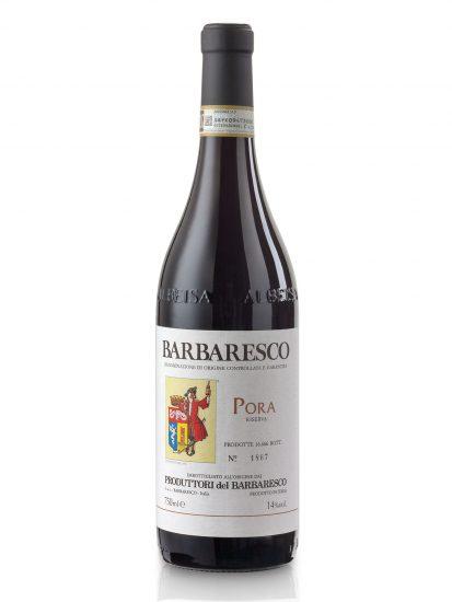 BARBARESCO, LANGHE, PRODUTTORI DEL BARBARESCO, Su i Vini di WineNews