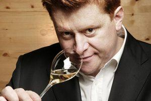 A WineNews il neo presidente del Consorzio Franciacorta: Silvano Brescianini di Barone Pizzini