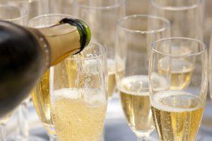Dagli Usa al Regno Unito, le tendenze di due mercati enoici fondamentali secondo Wine Intelligence