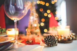 La spesa alimentare vola sotto le feste: a Natale vince la tradizione o gli italiani sperimentano?
