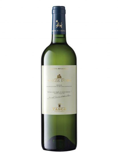 SICILIA, TASCA D'ALMERITA, Su i Vini di WineNews