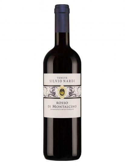 MONTALCINO, TENUTE SILVIO NARDI, Su i Vini di WineNews