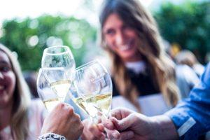 Promuoversi e sostenere l'alta formazione professionale nel vino: Trentodoc con i Master of Wine