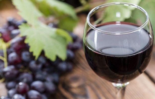 IWSR, ORGANIC WINE, News