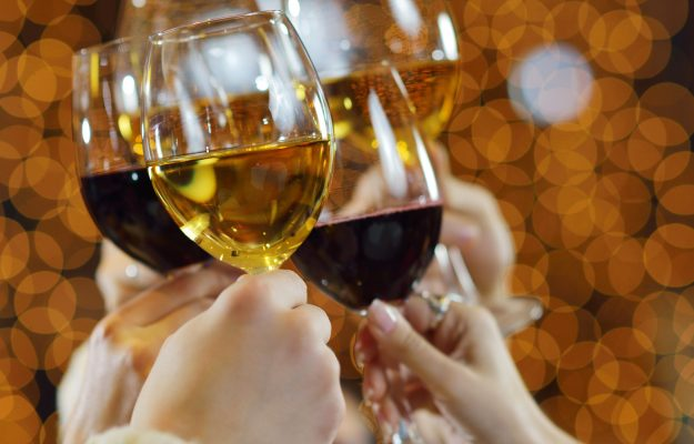 """The 50 Best Wines Under $50"" by Bloomberg: Sicilia, Franciacorta e Abruzzo protagoniste"