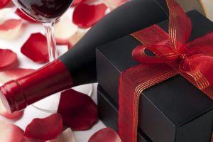 Vinarius: sotto Natale nelle enoteche del Belpaese vendite attese al +10/+20%