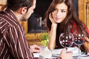 I fine wine italiani nella ristorazione tedesca: l'indagine di Istituto Grandi Marchi e Nomisma