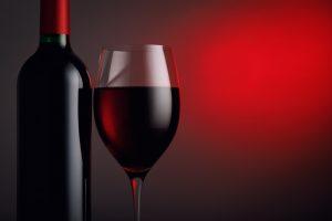 """""""Per creare più valore, il vino italiano deve aver un approccio più strategico al mercato"""""""