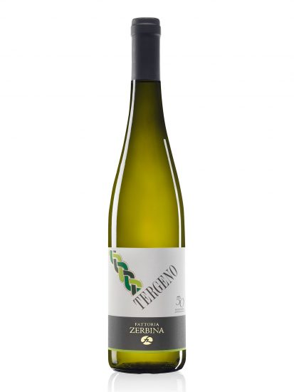 ALBANA, ROMAGNA, ZERBINA, Su i Vini di WineNews