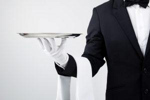 """La sala e l'accoglienza sono fondamentali, per la ristorazione e non solo: la lezione di """"Intrecci"""""""