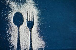 """Via la """"sugar tax"""" e Slow Food scrive al Ministero: """"inserire l'educazione alimentare nelle scuole"""""""