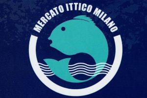 """Alla scoperta del più grande """"hub"""" del pesce d'Italia: il Mercato Ittico di Milano"""