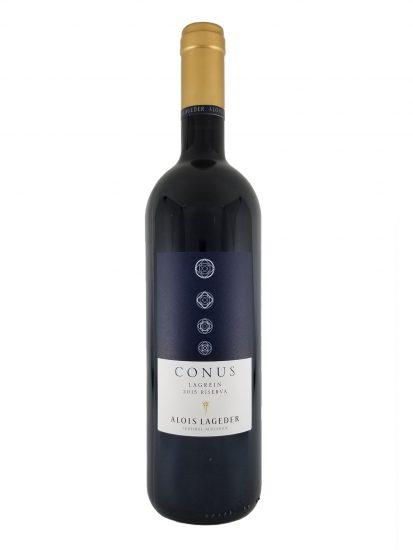 ALOIS LAGEDER, ALTO ADIGE, LAGREIN, Su i Vini di WineNews
