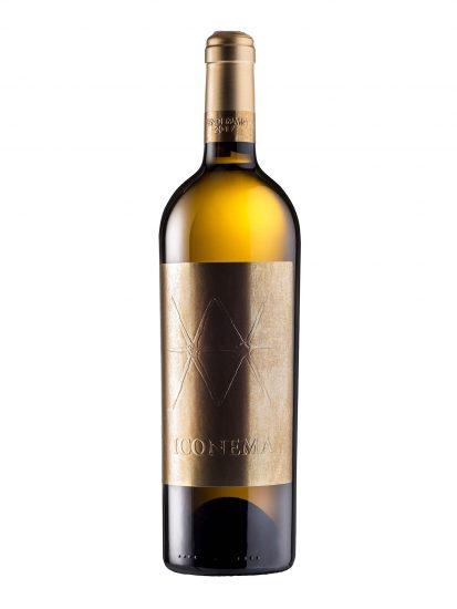 CA' DI RAJO, PIAVE, TAI, Su i Vini di WineNews