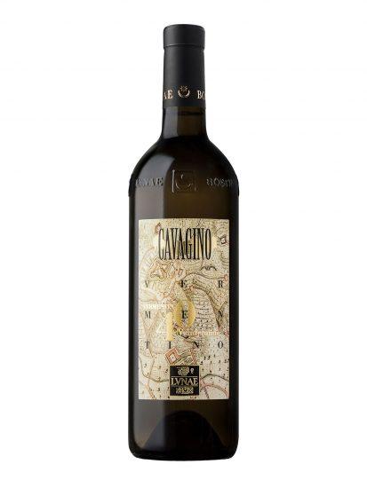CANTINE LUNAE, COLLI DI LUNI, VERMENTINO, Su i Vini di WineNews